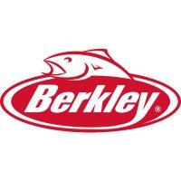 Berkley red-1 (002)