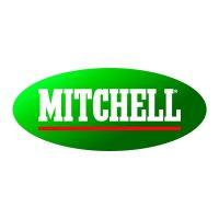 MITCHELL-1 (002)