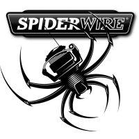 SpiderWire_logo_Vector (002)