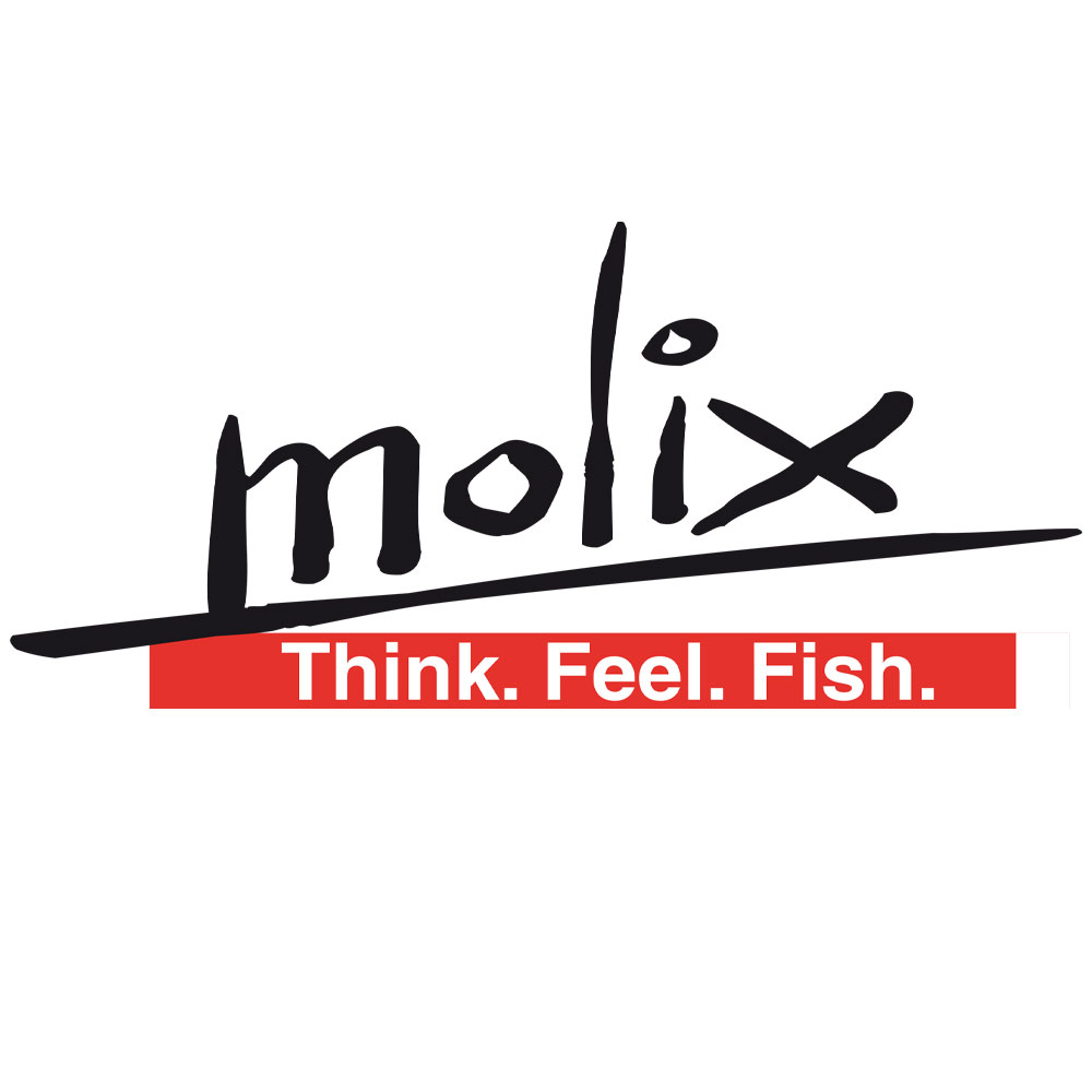 molixslideshow