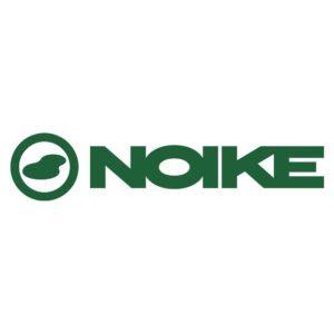 noike-logo