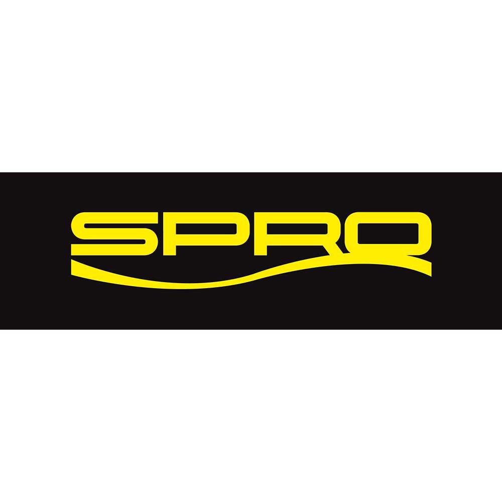 spro-logo