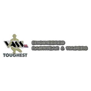wader-logo